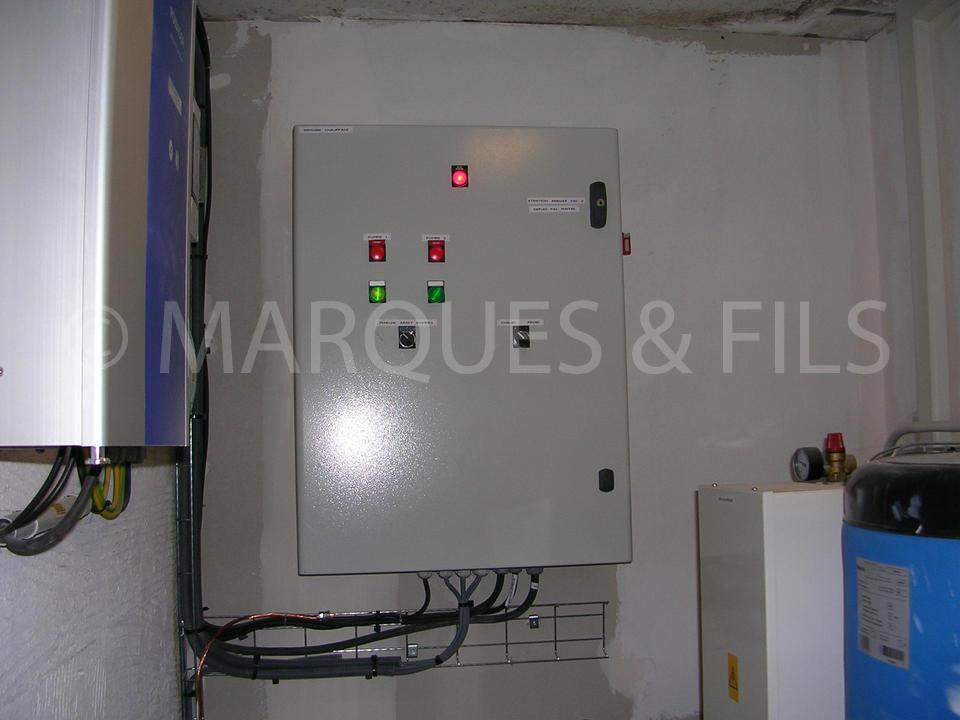 electricien grenoble is u00e8re  u2013 comp u00e9tences