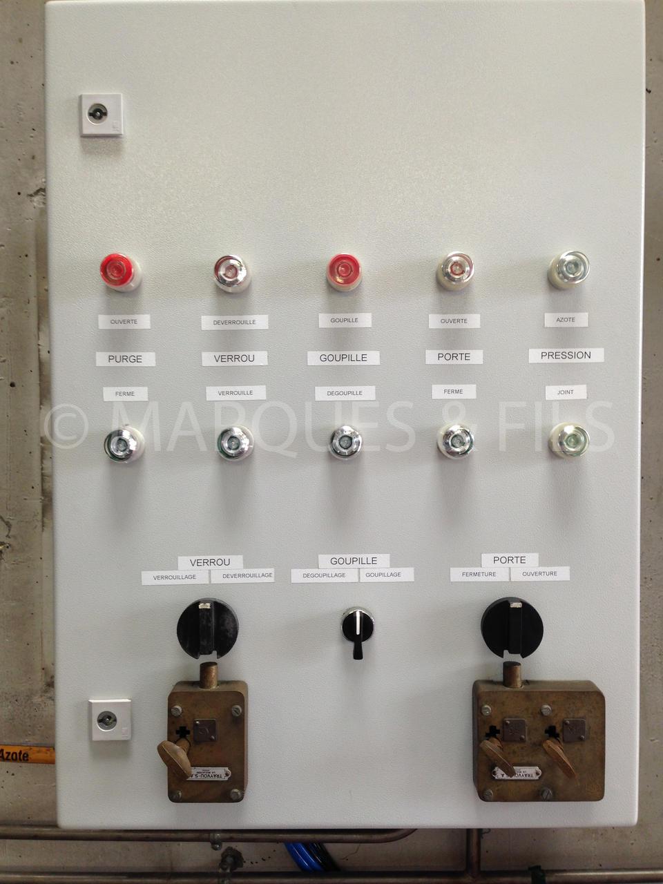 plomberie sanitaire grenoble  u2013 plombier grenoble is u00e8re