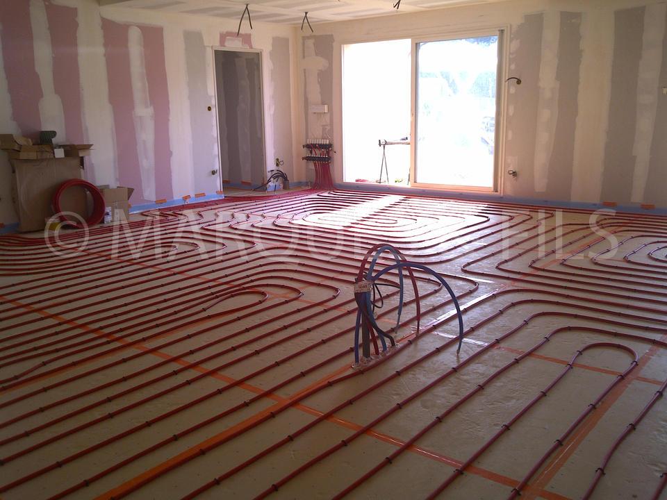 energies renouvelables grenoble is re rh ne alpes comp tences marques et fils. Black Bedroom Furniture Sets. Home Design Ideas